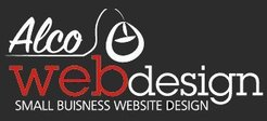 Web Design | SEO | Website Content Writing | Appleton, WI