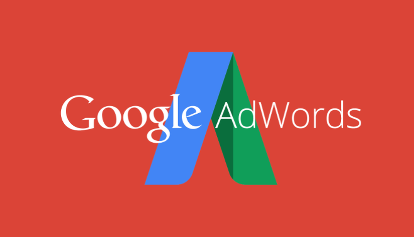 SEO Google Adwords Benefits