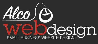 Web Design | SEO | Website Design