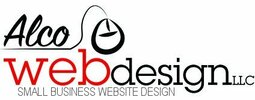 Alco Web Design - Greenville, WI