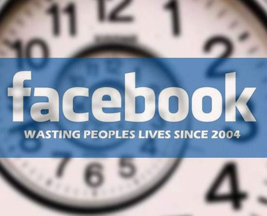 Internet Marketing: Facebook is NOT worth my time!