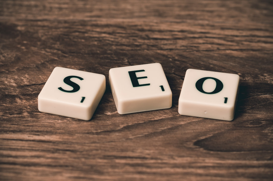 SEO: What so Great About SEO